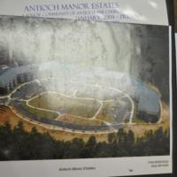 Antioch Manor Estates, 2005 December