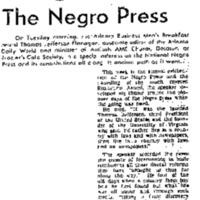Flanagan_Lauds_The_Negro_Press.pdf