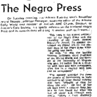 Flanagan_Lauds_The_Negro_Press.pdf